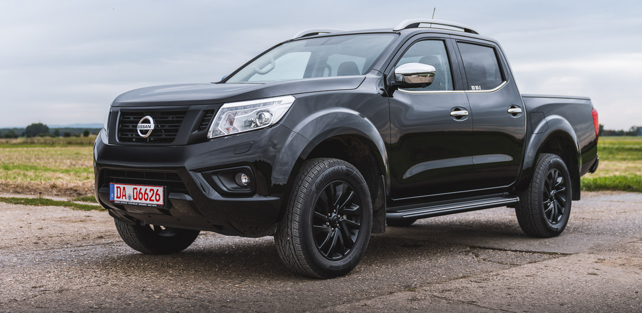 Nissan-Navara-Tuningbox-