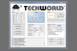 Techworld 111