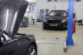 chiptuning-griesheim-99h