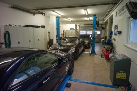 chiptuning-griesheim-99o0