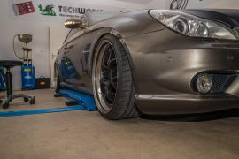chiptuning-griesheim 99o1