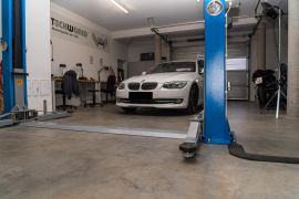 chiptuning-griesheim 99o2